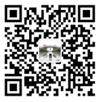 微信s.jpg